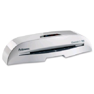 Fellowes Cosmic 2 A4 FS-5725001