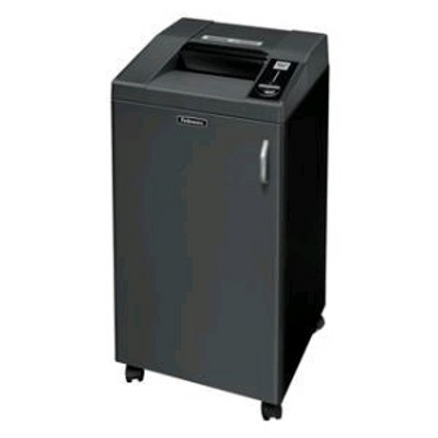 Fellowes Fortishred 3250HS