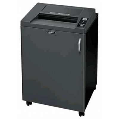 Fellowes Fortishred 4850S