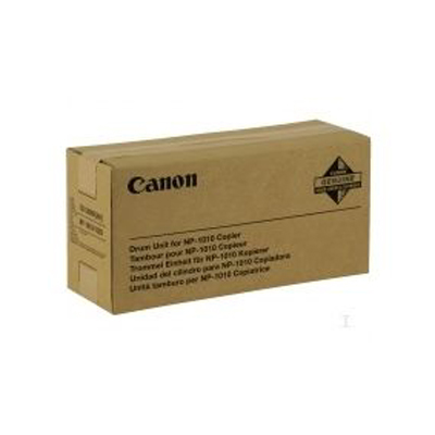 Drum unit CANON NP-1010