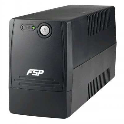 FSP FP 1000 Line interactive