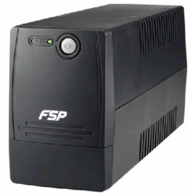 FSP FP 600 Line interactive