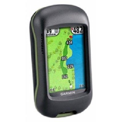 Garmin Forerunner Appoach XT G3 Golf Europe