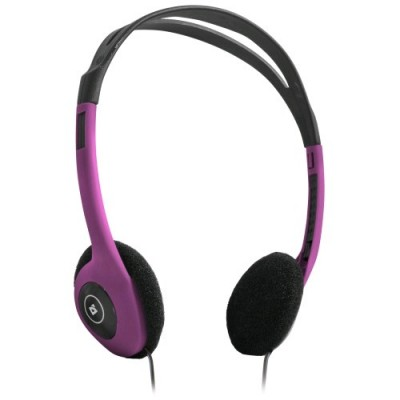 Гарнитура Defender HN-001 Purple