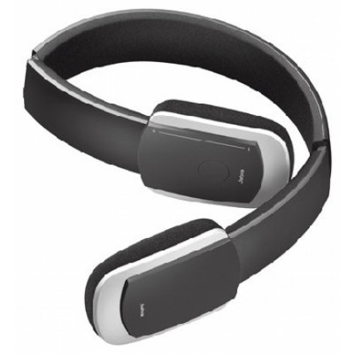 Гарнитура Jabra Halo2 Apple Stereo