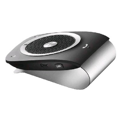 ��������� Jabra TOUR BT SP