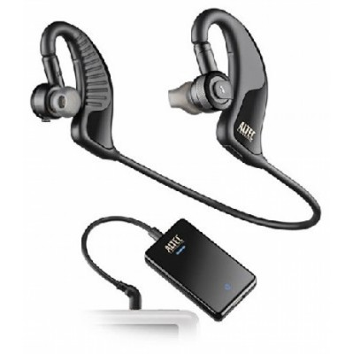 Гарнитура Plantronics Back Beat 906