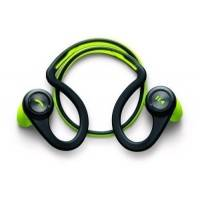 Гарнитура Plantronics Back Beat Fit 200460-05