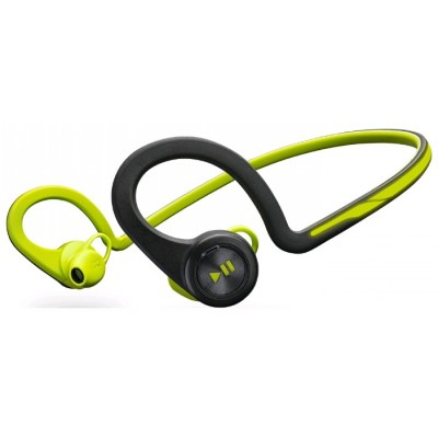Гарнитура Plantronics Back Beat Fit 201901-05