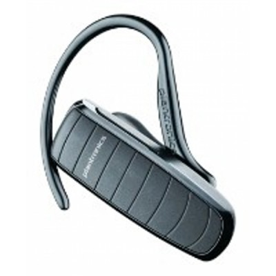 Гарнитура Plantronics Explorer ML20