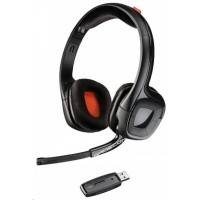 Гарнитура Plantronics GameCom 818