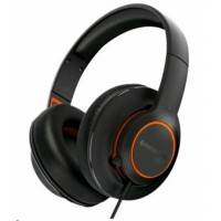 Гарнитура SteelSeries Siberia 61420