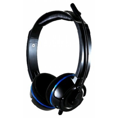 Гарнитура Turtle Beach PLa