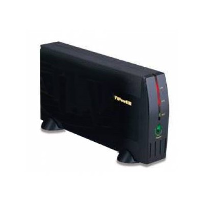 Hard Box ViPower VPA-35018NAS-0-E