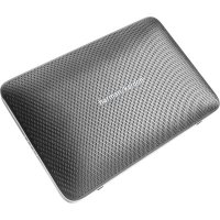Harman Kardon Esquire Mini Gray