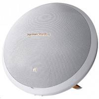Harman Kardon Onyx Studio 2 White