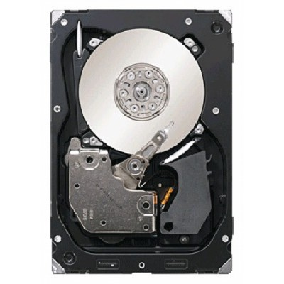 Seagate ST3450857SS