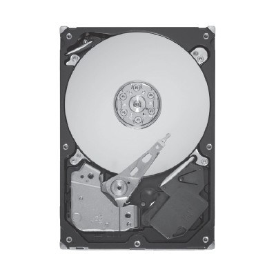 Seagate ST9600205SS