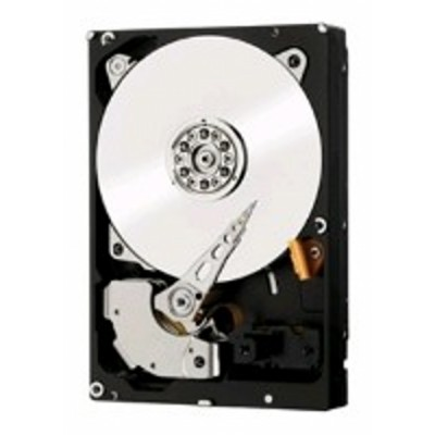 WD WD1002F9YZ