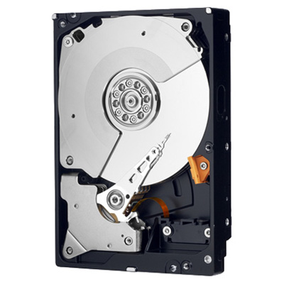 WD WD1002FAEX