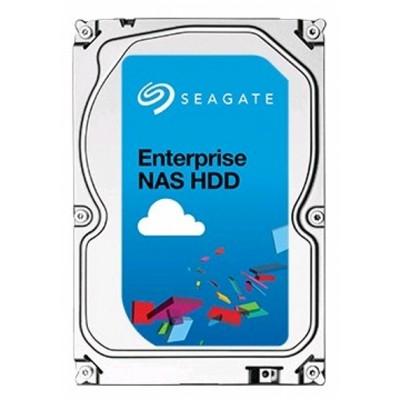 Seagate ST2000VN0001