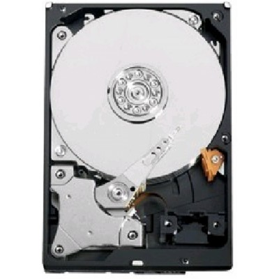 WD WD3200AVCS