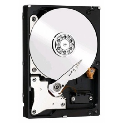 WD WD7500BFCX