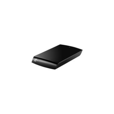 Seagate STAX1000202