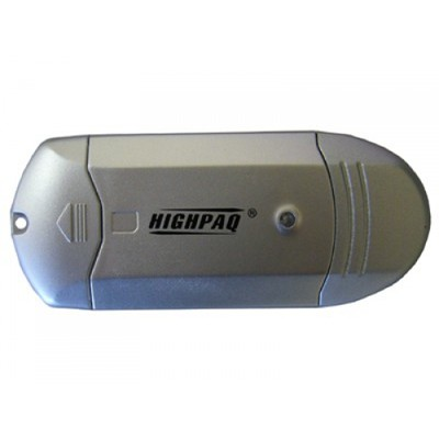 HighPaq 48-in-1 Silver