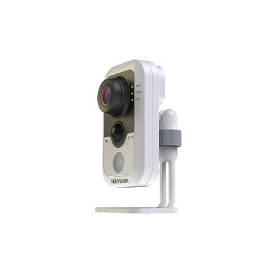 HikVision DS-2CD2412F-IW-2.8MM
