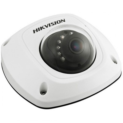 HikVision DS-2CD2532F-IWS-2.8MM