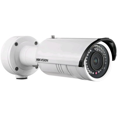 HikVision DS-2CD4232FWD-IZS 2.8-12MM
