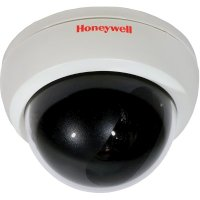Honeywell HD45IPX