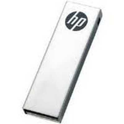 HP 4GB USB Flash Drive V210W