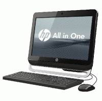 HP All-in-One 3420 Pro B5J54ES