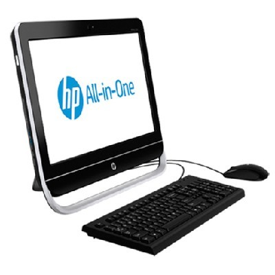 HP All-in-One 3520 Pro B5J28EA