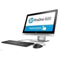 HP All-in-One 600 G2 ProOne T4J58EA