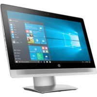 HP All-in-One 600 G2 ProOne X3J67EA