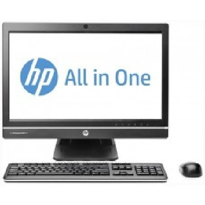 HP All-in-One 600 ProOne F3X05EA