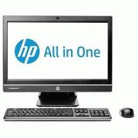 HP All-in-One 6300 Compaq C2Z40EA