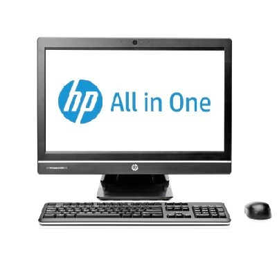 HP All-in-One 6300 Compaq H4V01ES