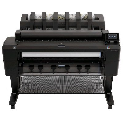 HP DesignJet T2500 CR359A