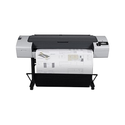 HP DesignJet T790 PS CR650A