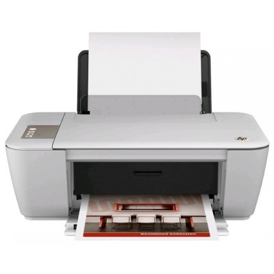 HP DeskJet Ink Advantage 1516