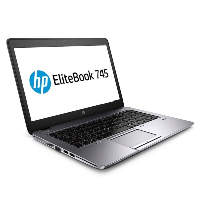 HP EliteBook 745 F1Q21EA