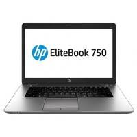 HP EliteBook 750 J8R09EA