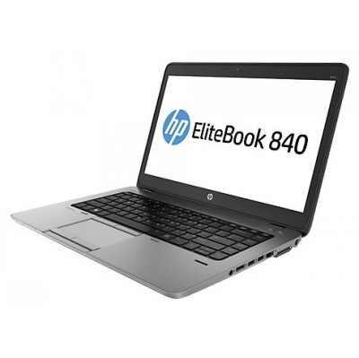 HP EliteBook 840 F1Q54EA