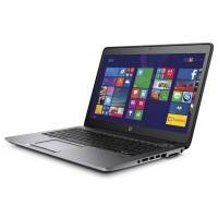 HP EliteBook 840 G2 L8T59ES