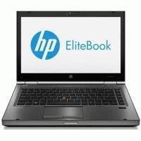HP EliteBook 8470w LY540EA