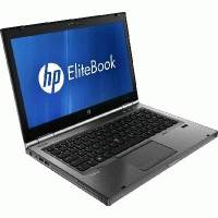 HP EliteBook 8470w LY545EA